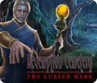 Redemption Cemetery: The Cursed Mark juego
