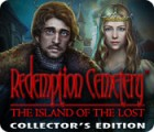 Redemption Cemetery: The Island of the Lost Collector's Edition juego