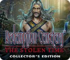 Redemption Cemetery: The Stolen Time Collector's Edition juego