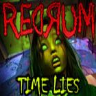 Redrum: Time Lies juego