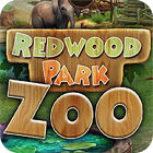 Redwood Park Zoo juego