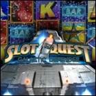 Reel Deal Slot Quest - Galactic Defender juego