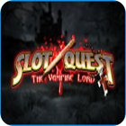 Reel Deal Slot Quest: The Vampire Lord juego