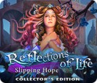 Reflections of Life: Slipping Hope Collector's Edition juego