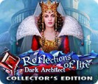 Reflections of Life: Dark Architect Collector's Edition juego