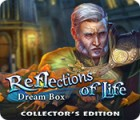 Reflections of Life: Dream Box Collector's Edition juego