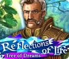 Reflections of Life: Tree of Dreams juego