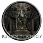 Reign of Kings juego