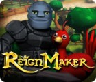 ReignMaker juego