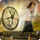 Reincarnations: Despertar juego