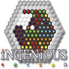 Reiner Knizia's Ingenious juego