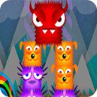 Release the Mooks 2 juego