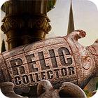 Relic Collector juego