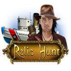 Relic Hunt juego