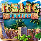 Relic Hunter juego