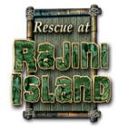 Rescue at Rajini Island juego
