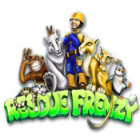 Rescue Frenzy juego