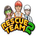 Rescue Team 2 juego