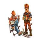 Rescue Team 3 juego