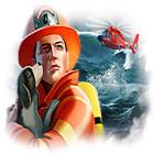 Rescue Team 4 juego
