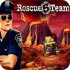 Rescue Team 5 juego