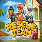 Rescue Team juego
