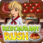 Restaurant Rush juego