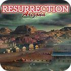 Resurrection 2: Arizona juego