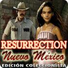 Resurrection: Nuevo México Edición Coleccionista juego