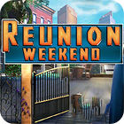 Reunion Weekend juego