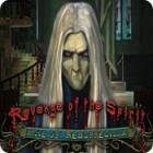 Revenge of the Spirit: Rite of Resurrection juego