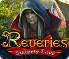 Reveries: Sisterly Love juego