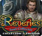 Reveries: Soul Collector Collector's Edition juego