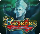 Reveries: Soul Collector juego