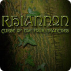 Rhiannon: Curse of the Four Branches juego
