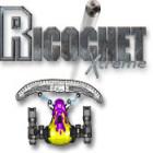 Ricochet Xtreme juego