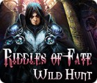 Riddles of Fate: Wild Hunt juego