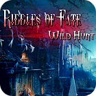 Riddles of Fate: Wild Hunt Collector's Edition juego