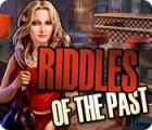 Riddles of the Past juego