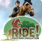 Ride! juego