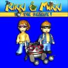 Rikki & Mikki - To The Rescue juego