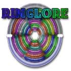 Ringlore juego