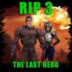 RIP 3 juego