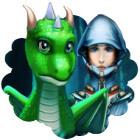 Risen Dragons juego