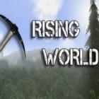 Rising World juego