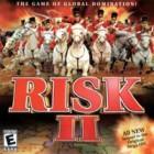 Risk 2 juego