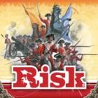 Risk juego