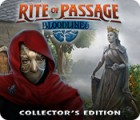 Rite of Passage: Bloodlines Collector's Edition juego