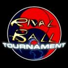 Rival Ball Tournament juego