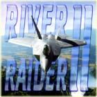 River Raider II juego